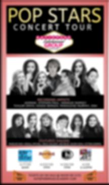POP STARS CONCERT TOUR POSTER.png
