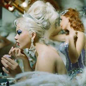 showgirl 2.jpg