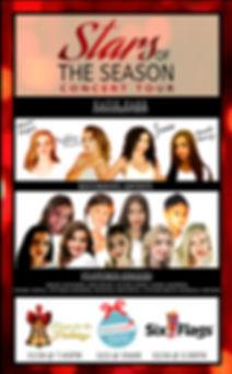 sots Concert Tour Poster.jpeg