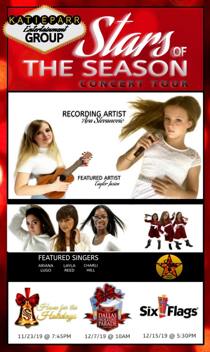 sots Concert Tour Poster.png
