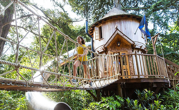 scape-to-narnia-treehouse-slider-04.jpg