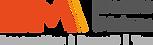 Bourke Malone_Logo.png