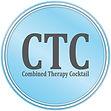 CTC_logo_Blue.jpg