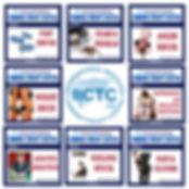 small-CTC-treatsSeries.jpg