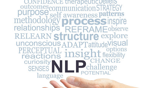 Neuro Linguistic Programming Practitione