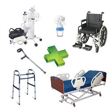 materiel-medical.jpg