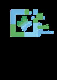 logo_carré_des_pharmaciens.png