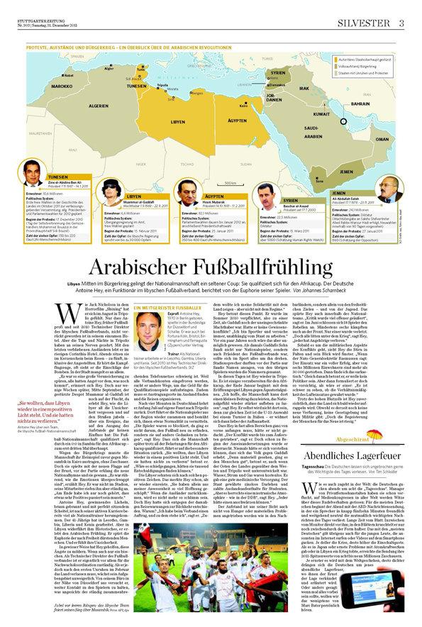 stuttgarter_zeitung_31_12_2011.jpg