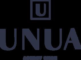 Unua Logo umrahmt #blau.png