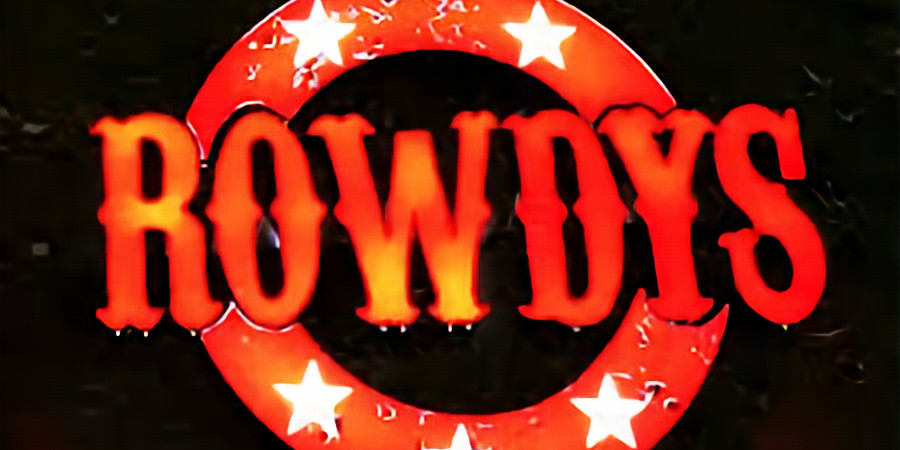 Rowdy's Northside GRAND OPENING!!
