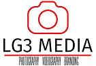 LG3 Media logo New copy.jpg