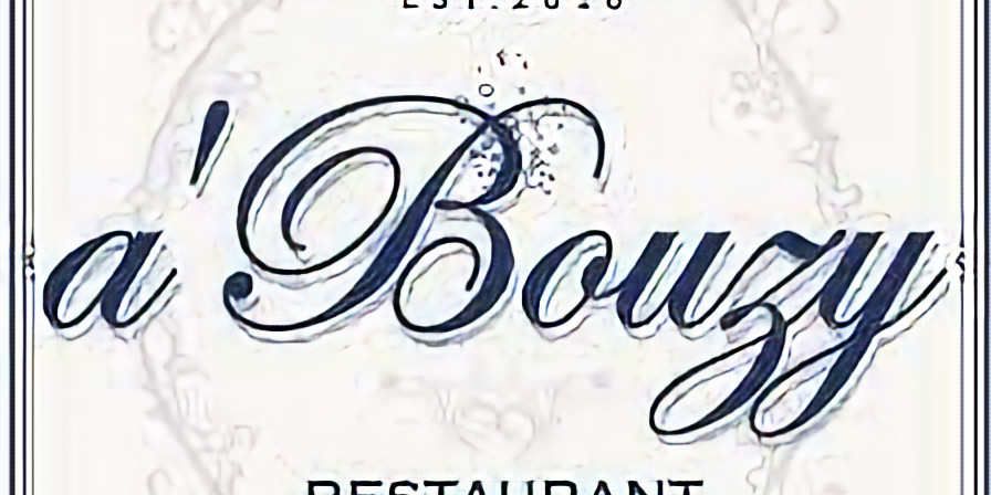 A'Bouzy Houston