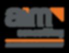 AIM-Logo---gray-PNG.png