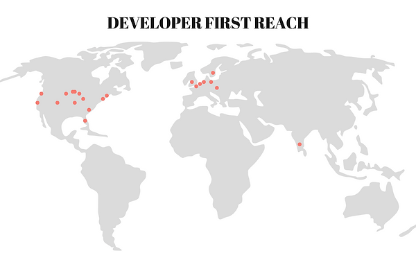 DEVELOPER FIRST REACH.png
