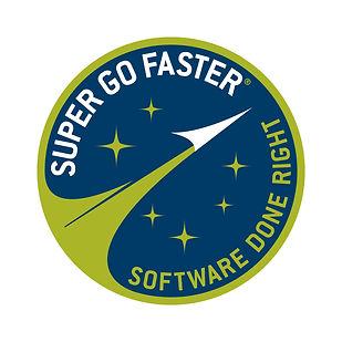 SGF Final Logo Color R.jpg