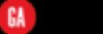 GA_Stack_Large_RedBlack_RGB.png