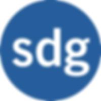 sdg_Logo_Full_Color.png