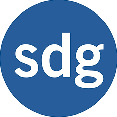 sdg_Logo_Full_Color.png