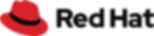 Logo-RedHat-A-Color-RGB.png