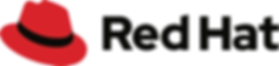 Logo-RedHat-A-Color-RGB.png