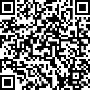 QR_code_9VB2PSR.png