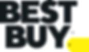 BestBuy_Logo_Primary_RGB.png