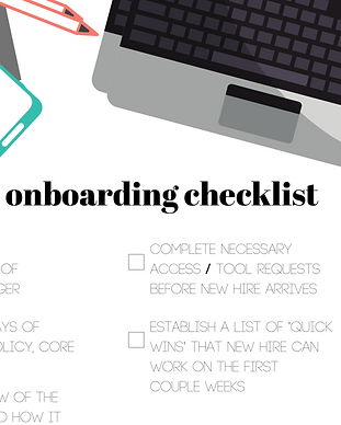 technical onboarding.png