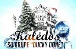 black bar kaledos ducky done.jpg