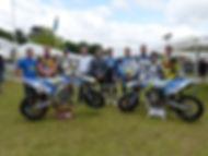 CPOP team 2015.jpg