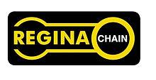 Regina_Logo_op_800x414[1].jpg