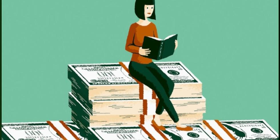 """""""A CONTI FATTI"""": Ciclo di incontri di cultura finanziaria"""