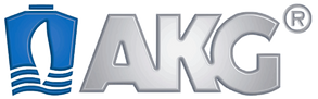 AKG-Logo.svg.png