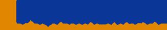 logo-penetron.png