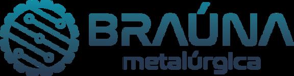logo-brauna-metalurgica.png
