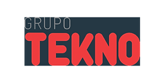 tekno_logo_2 (1).png