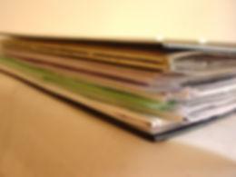 documents-1427202.jpg