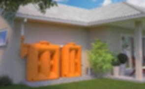 cisternas verticais modulares.jpg
