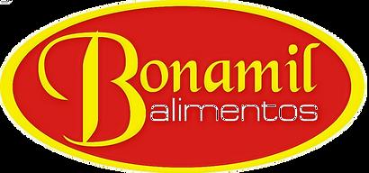 Bonamil_edited.png