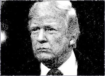 Trump_edged_1.jpg