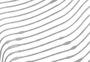 export_zigzag.png