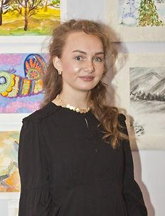 Сафаева Алия Алиевна Почемучки