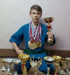 Царьков Владислав.jpg