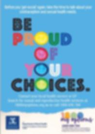 Be Proud Pride Colours.JPG