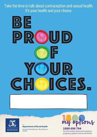 Be Proud - Blank FINAL.jpg