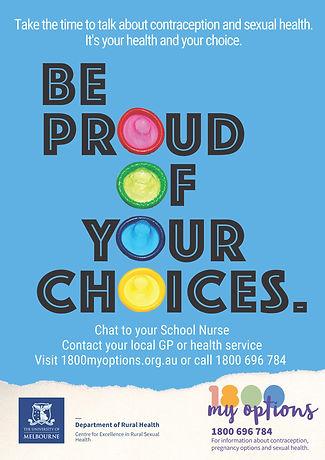 Be Proud - School Nurse FINAL.jpg