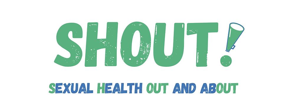 SHOUT website header (1).png
