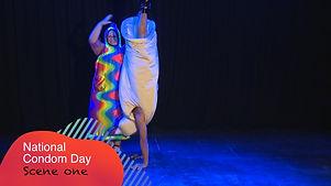 Condom Day Scene 1 Image.jpg