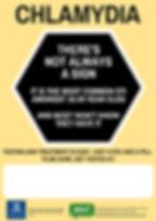 SHOUT Poster - Chlamydia sign.jpg