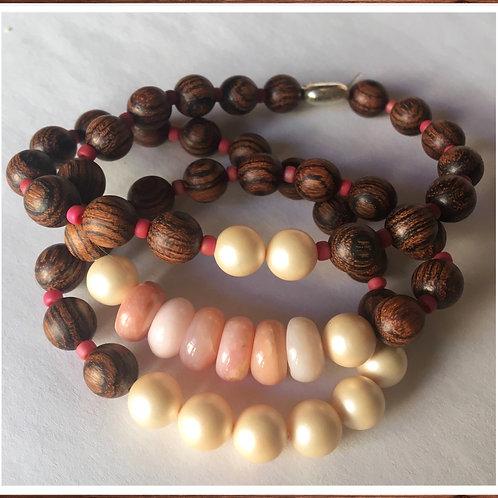 Pachamama Bracelet