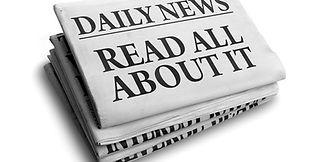 bigstock-Daily-news-newspaper-headline-1